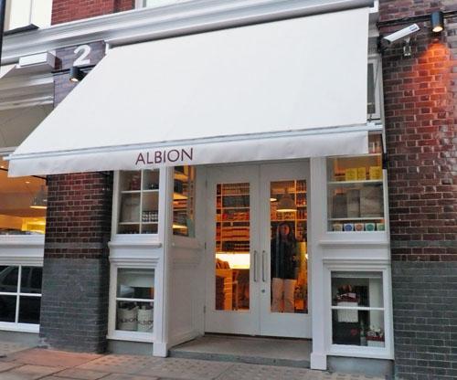 albion11