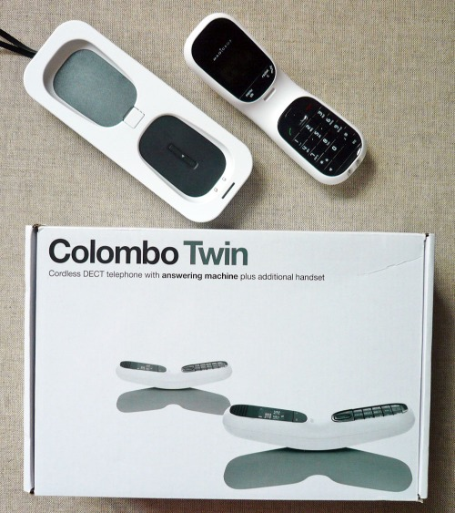 Colombo Two